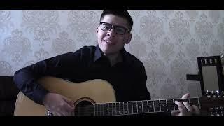 Si Ya No Me Amas - Chanito Cota (José Esparza)
