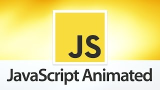 JavaScript Animated. How To Add Video To The Home Page(This video tutorial is going to show how to add YouTube video to the Home page in Website templates. To view more JavaScript Website Themes go to website: ..., 2015-04-10T11:27:54.000Z)