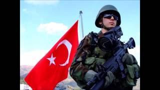Mustafa YILDIZDOĞAN - TÜRKİYEM (YÜKSEK KALİTE) 1080p HD
