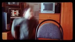 Мой брат танцует)) тестовое видео(Ржака., 2016-11-26T11:33:43.000Z)