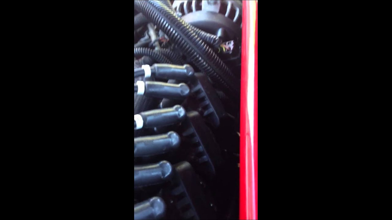 Ignition Control Module Icm Problems Youtube 86 302 Wiring Diagram