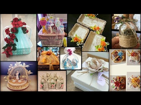 wedding-trousseau-packing,-gift-packing,-baby-shower-items--kinari-bazar