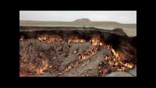Поиск правды о Челябинском метеорите.