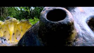 После нашей эры - After Earth (2013) Трейлер
