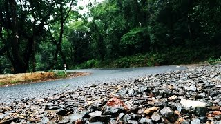 How to travel from Belgaum to Sural Roadtrip