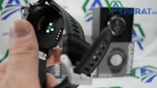 Garmin MK1 Полный обзор