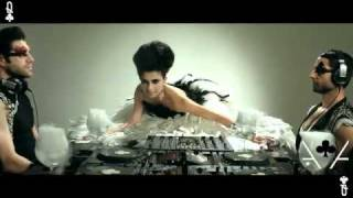 Nadia Ali Fantasy Official Music Video (Morgan Page Remix).flv