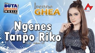 Download Irenne Ghea - Ngenes Tanpo Riko [OFFICIAL]