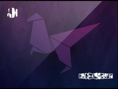 Heiko Laux & Diego Hostettler - Chicken, understood (incl. Truncate Remix)