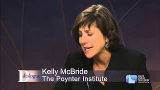 Dialogue Web Extra: Poynter/ESPN project