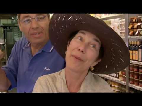 NY Confidential - Documentary - Chief Editor