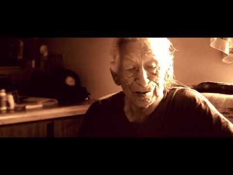 NOWATEN (Teaser) Foltz / Mouratoglou / Caget / Lopez