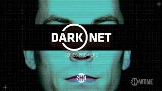 Dark Net   'Real Stories, Altered Realities' Tease   Season 1