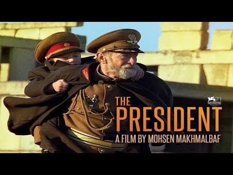 ქართული ფილმი პრეზიდენტი * სრულად - Qartuli Filmi Prezidenti * Srulad