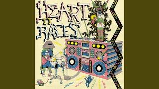 Heart It Races (Dr Dog Version)