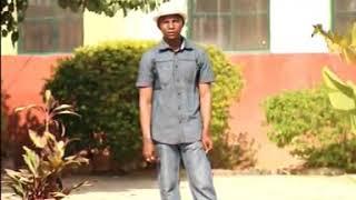 Video Zakiru Ibrahim daiba wakar mu dai sai manzon allah download MP3, 3GP, MP4, WEBM, AVI, FLV Oktober 2018