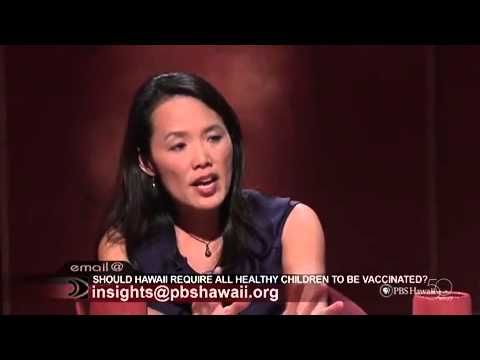 "The Greatest Vaccine Debate on PBS  Shattering the Intoxication ""Paradigm"""