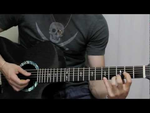 Guitar guitar chords kisapmata : Rivermaya - Kisapmata TUTORIAL - YouTube