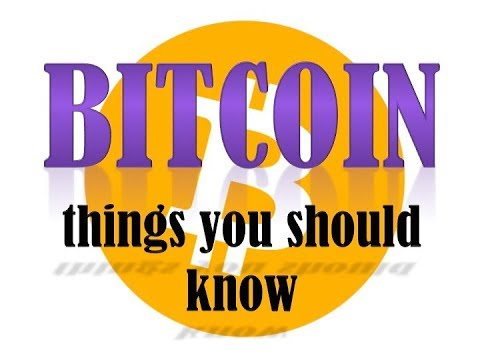 Bitcoin explained !! What it is !! Is it Legal !! How to Buy !!