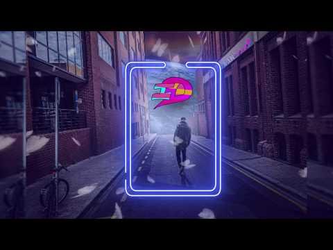 imaandaar---👀nazar👁️-(-official-music-video-)