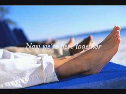 Forever (chorus) - Beach Boys OST (lyrics)