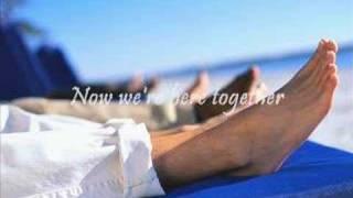 Album: Beach Boys OST Title: Forever (Chorus) Jdrama TV series: Bea...