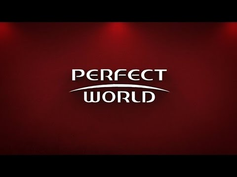 Step-by-Step Guide: How To Play On The Dota 2 Perfect World Server
