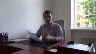 ВАСУ об ответственности за действия контрагента 2014(, 2016-04-14T20:30:22.000Z)