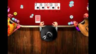governor of poker games online