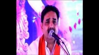 Gurudev Shree Nand Kishore Shrimali Ji   NIkhil Mantra Vigyan
