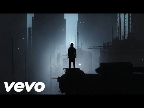 Dj Snake & Kygo ft. Coldplay Style - Superhero (New Song 2018)