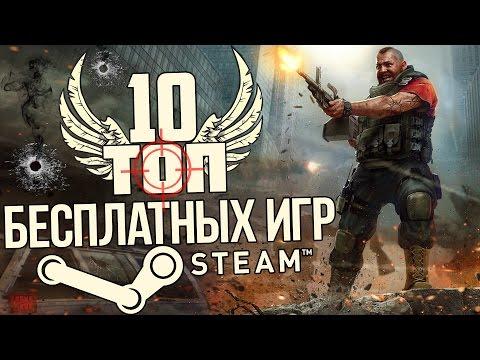 Самая ожидаемая игра 2016-2017 года (Xbox one, PS4, PC)