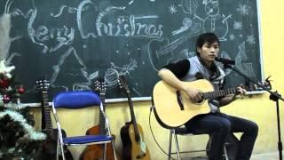 Clb Guitar Humg _  Em tôi