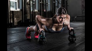 Best Workout Music Mix 🎧🎵Gym Motivation Music