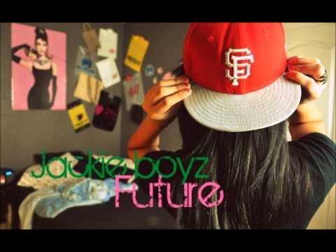 Future - Jackie Boyz