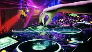 Download DJ Ini Cocok Untuk Battle Sound System - Cek Sound System Glerr