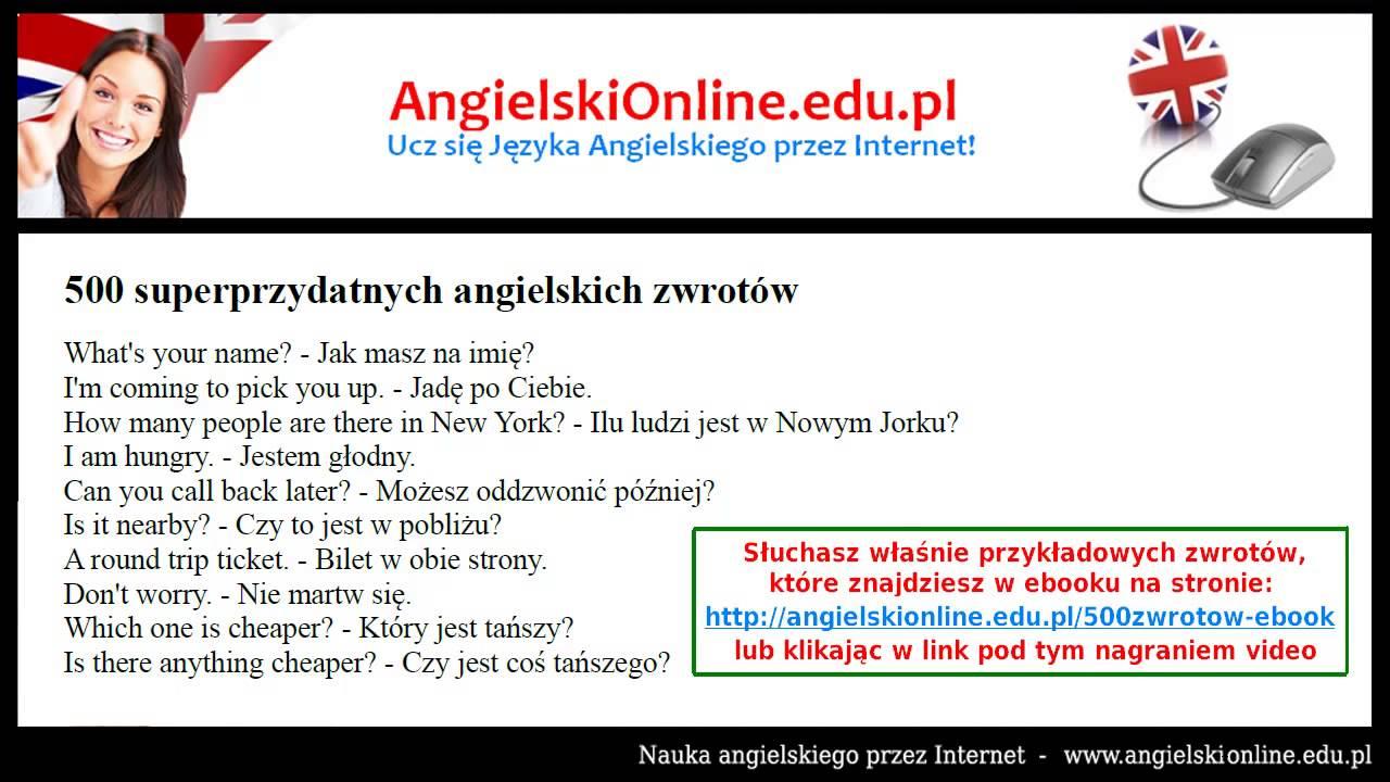 Pdf Po Polsku