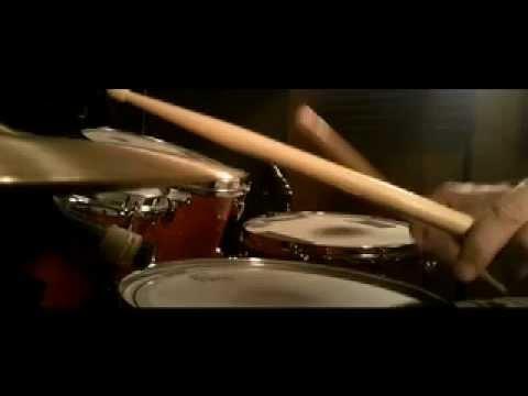 Jack Lees: Three Grooves from Sakana #3 Papa Wemba's tune