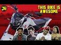 Helmets Nepal Bike Review: Benelli 135 Ft. Neetesh Jung (NJK), SMZ, Namrata and Anoop Bikram (ABS)