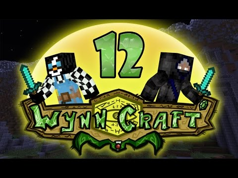 Minecraft - Wynncraft [NL] Chapter 12: Ocean Explorers!
