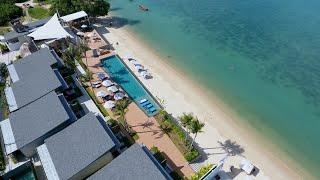 Prana Resort Nandana Official Video