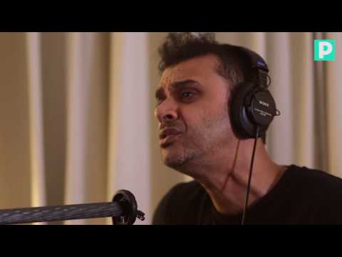 Na Kaho | Stripped Down/Live | Aaroh | HD video | 2017