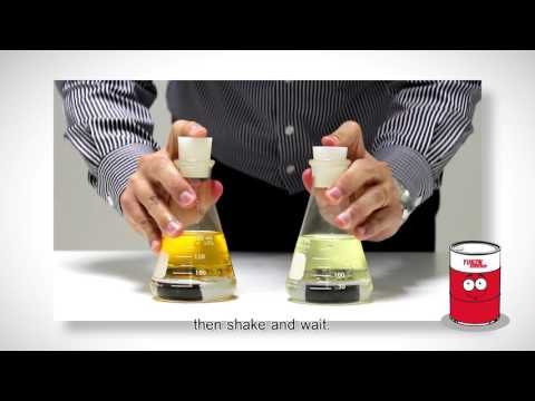 What is the differentiation of YUKON HYDRAULIC OIL?