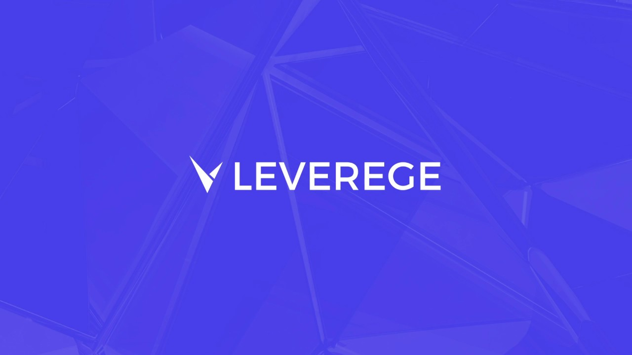 Leverege | Getting Started with AVR-IoT: Pushing Data from