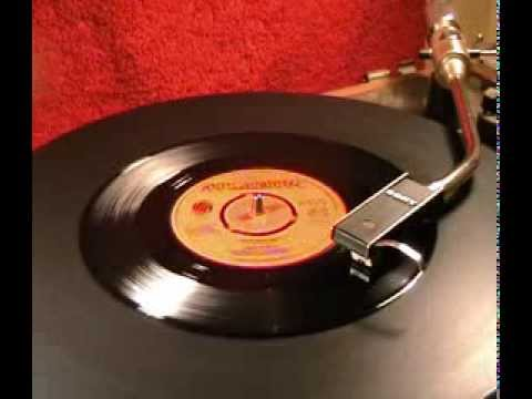 Doris Troy - Just One Look - 1963 45rpm