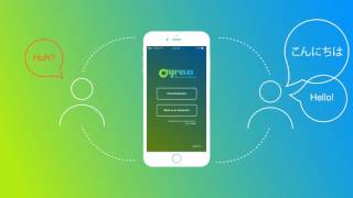 Oyraa | On-Demand Interpretation - Now We Are Talking