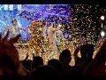Avant Garde Auditie   Golden Buzzer   Belgium's Got Talent 2018