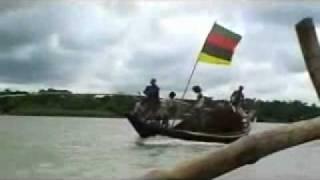 Ore Shampanwala Tui Amare Korli Diwana