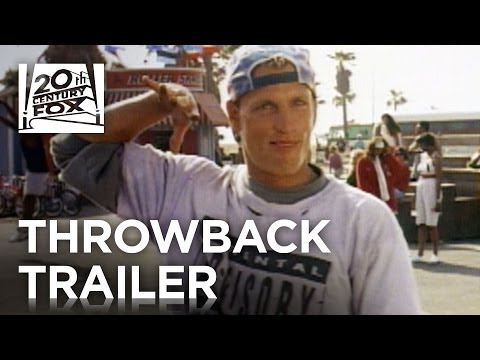 White Men Can't Jump | #TBT Trailer | 20th Century FOX