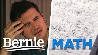 Why Bernie Sanders is Actually Winning